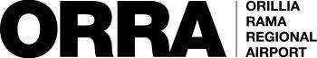 ORRA_Temporary Logo