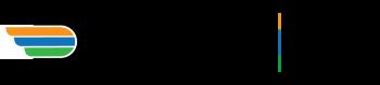orra-logo